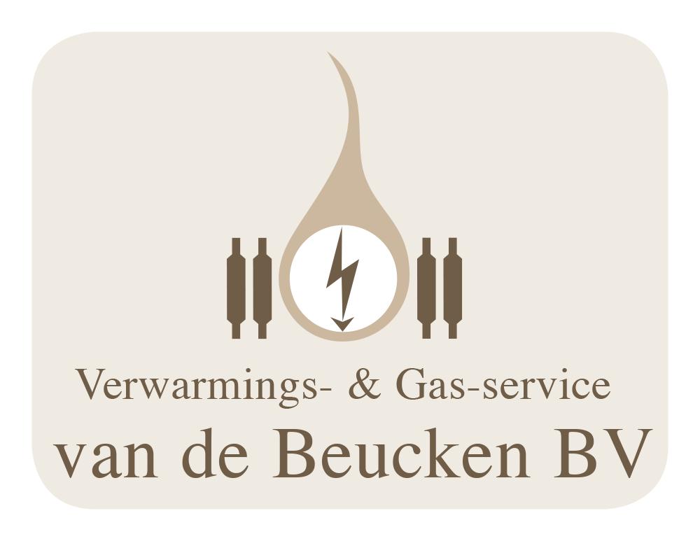 Verwarmings- en gas service van de Beucken